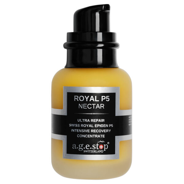 Royal P5 Nectar Concentrate