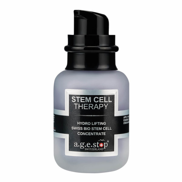 Swiss BIO Stem Cells Concentrate